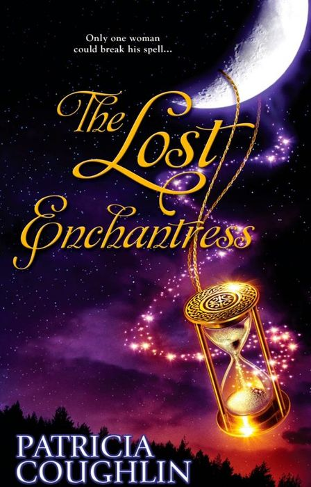 The Lost Enchantress the lost ship starter level cd rom