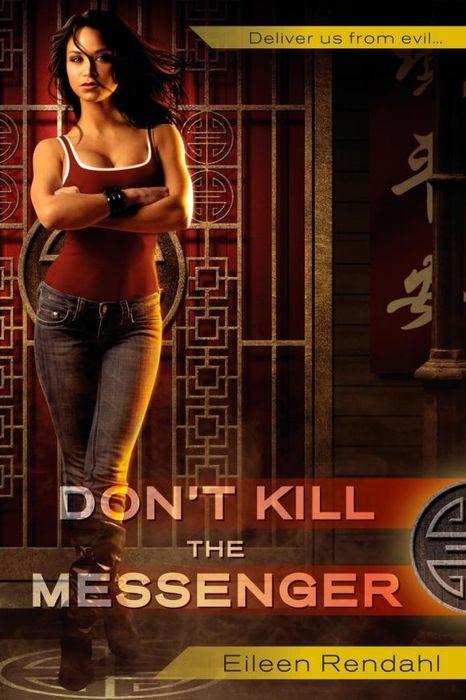 Don't Kill the Messenger the kill order