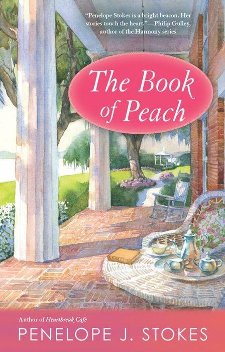 The Book of Peach the math teacher s book of lists