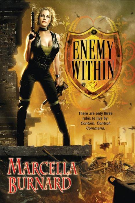 Enemy Within public enemy public enemy live from metropolis studios 2 lp