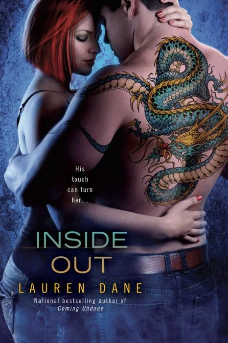 Inside Out inside out