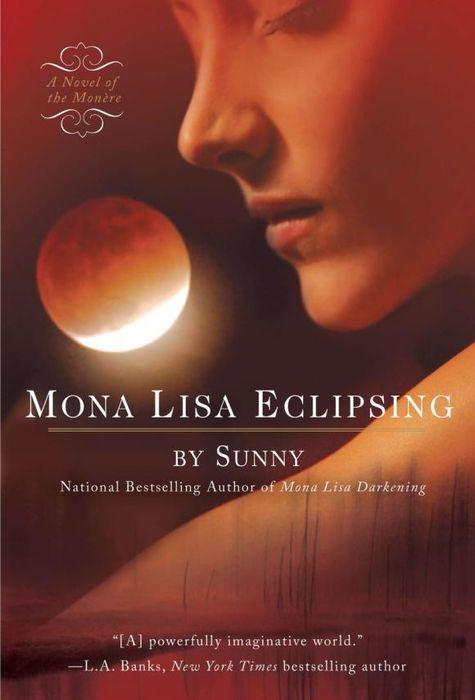 Mona Lisa Eclipsing пледы mona liza плед steve mona lisa classic viva