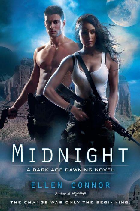 Midnight midnight dolls