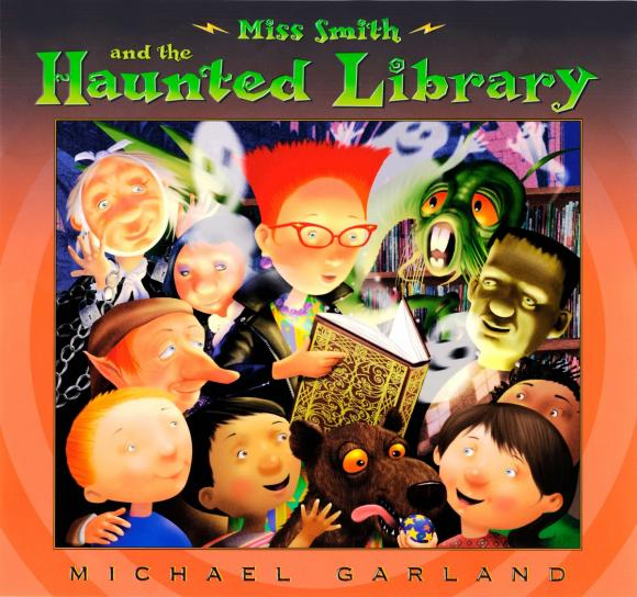 Miss Smith and the Haunted Library miss selfridge mi035ewojz13