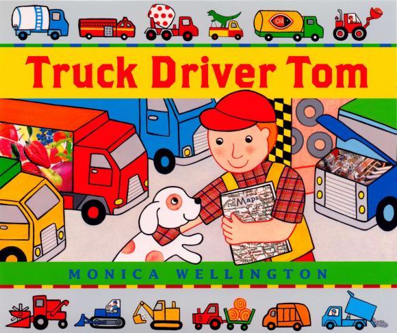 Фото Truck Driver Tom ultra loud bicycle air horn truck siren sound 120db