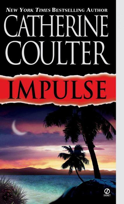 Impulse impulse iz7002