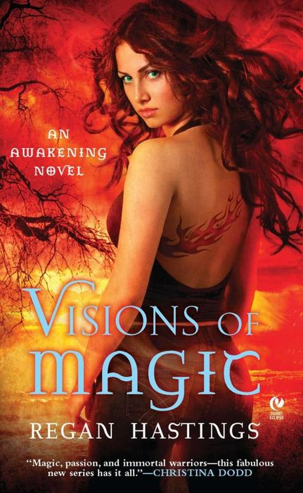 Visions of Magic bashir khan sources of personal visions of educational leaders