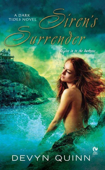 Siren's Surrender лизз райт lizz wright freedom & surrender 2 lp