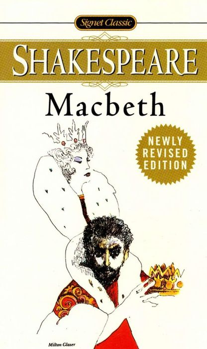 macbeths desire for political power in william shakespeares macbeth Brad & jeff power in macbeth introduction conclusion macbeth is a play about the power of corruption in a man's mind, due to aggravating factors and outside influences.