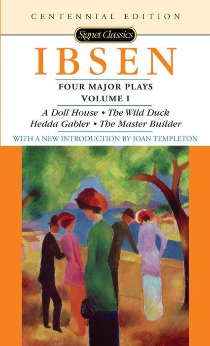 Four Major Plays, Volume I batman black and white volume four