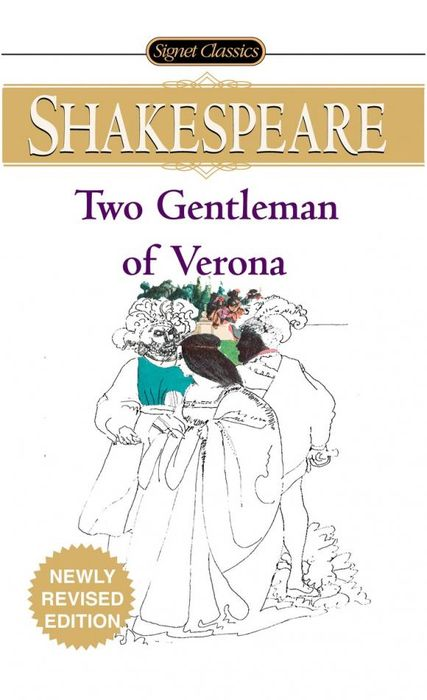 The Two Gentlemen of Verona ремни lee ремень gentlemen