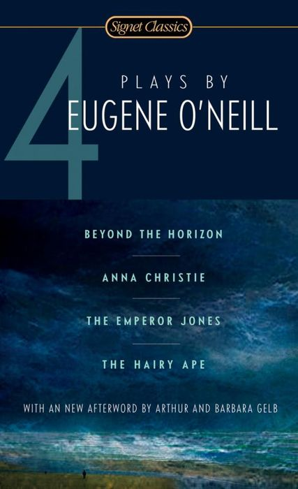 Four Plays By Eugene O'Neill peppa plays football