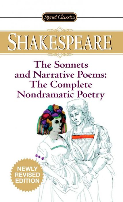 loves legality in shakespeares sonnets essay