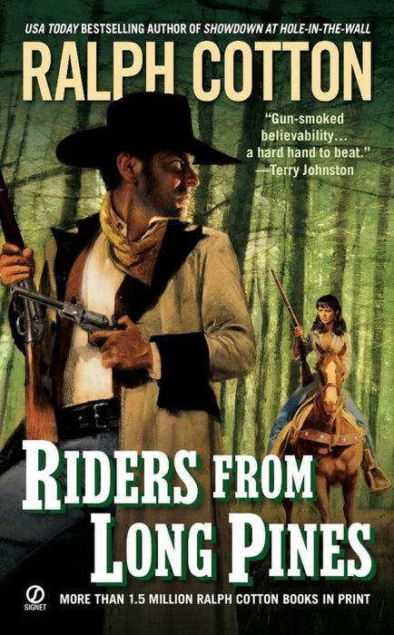 Riders From Long Pines футболка rude riders футболка