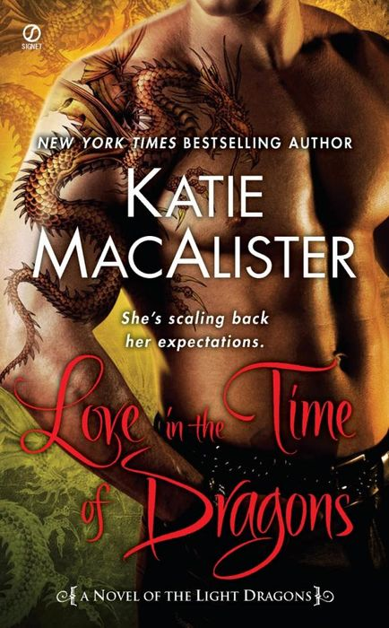 Love in the Time of Dragons marquez g love in the time of cholera