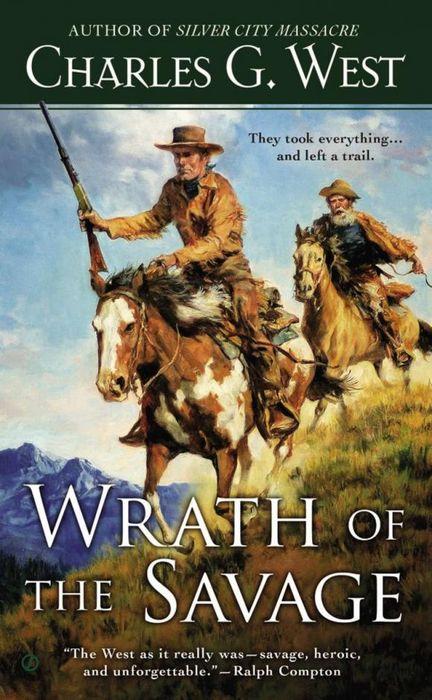 Wrath of the Savage valerian vol 12 the wrath of hypsis