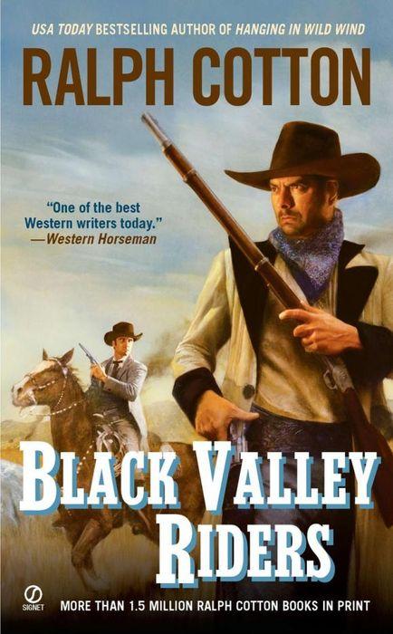 Black Valley Riders топсайдеры valley valley va013awqlw86