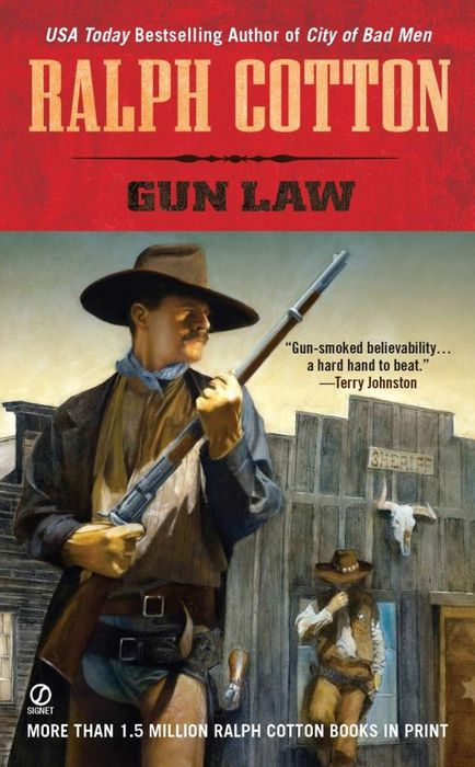 Gun Law stories of care a labour of law