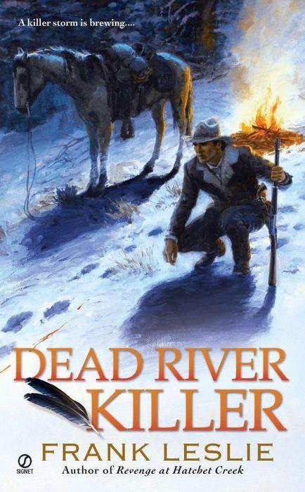 все цены на Dead River Killer
