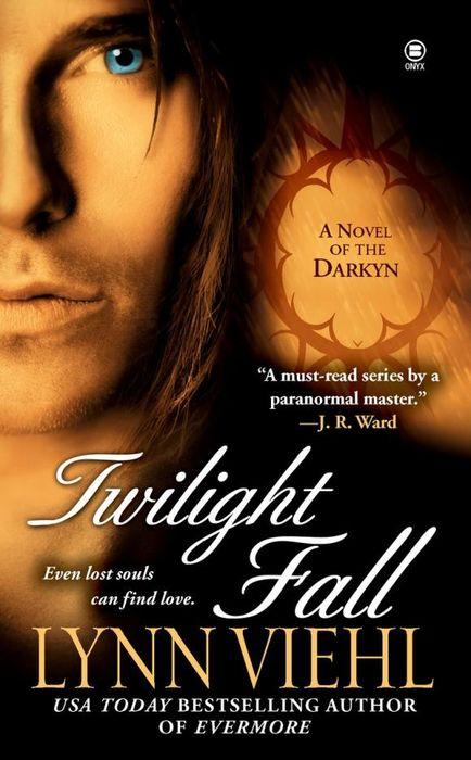 Twilight Fall twilight фигурка alice