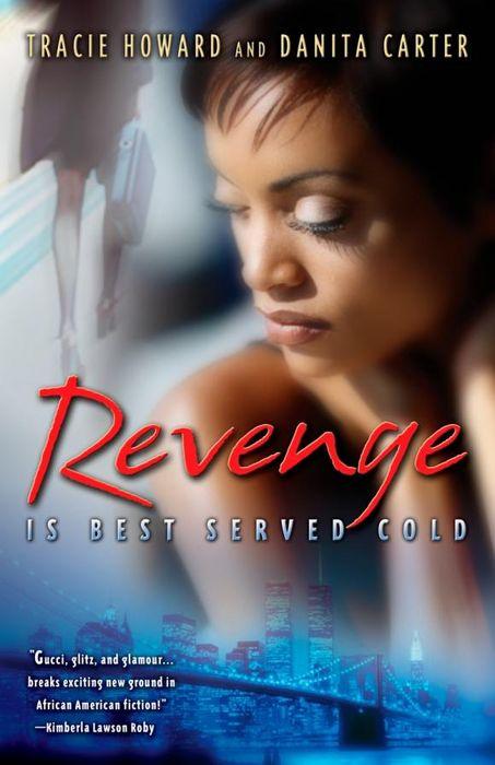Revenge is Best Served Cold dish best served cold