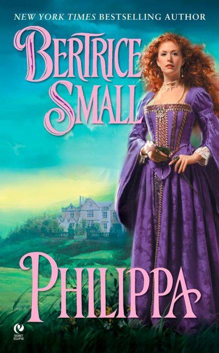 Philippa six tudor queens katherine of aragon the true queen