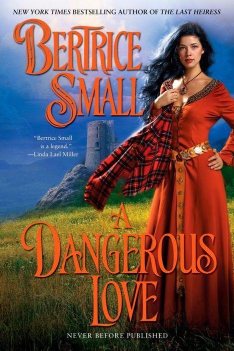 A Dangerous Love astonishing x men volume 2 dangerous