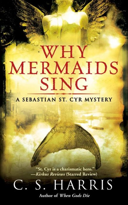 Why Mermaids Sing wee sing for baby