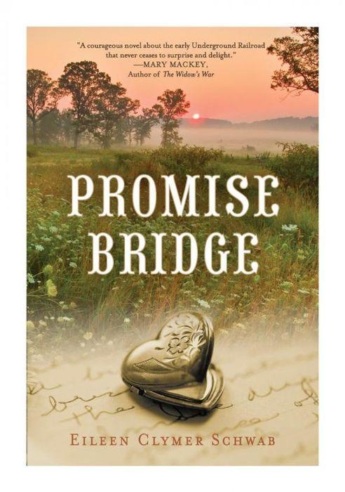 Promise Bridge мягкая игрушка promise fgted01