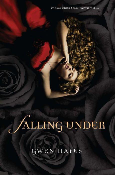 Falling Under under armour un001ebtvm57