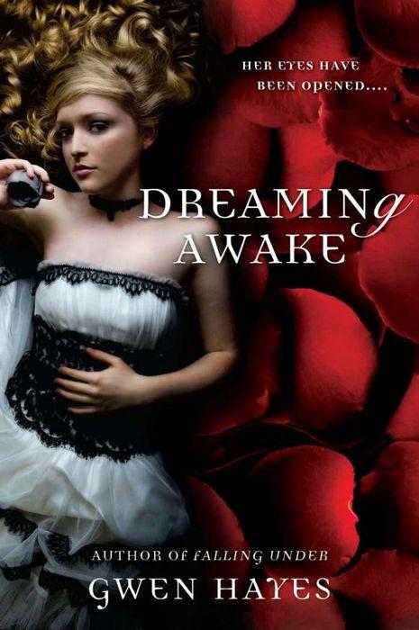 Dreaming Awake средство чистящее sanitol д духовых шкафов свч грилей гель 0 25л