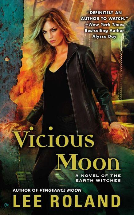 Vicious Moon moon flac jeans