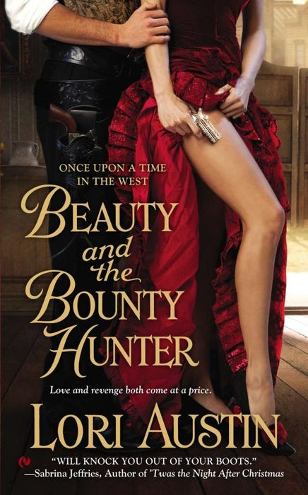 Beauty and the Bounty Hunter bounty hunter tracker iv металлоискатель