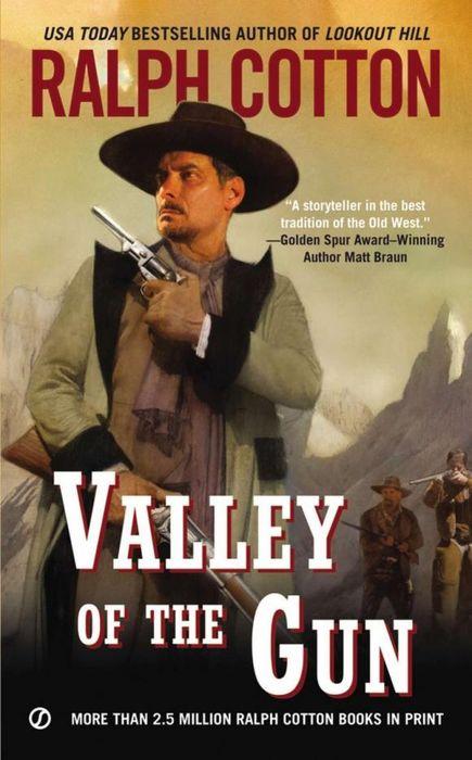 цена на Valley of the Gun
