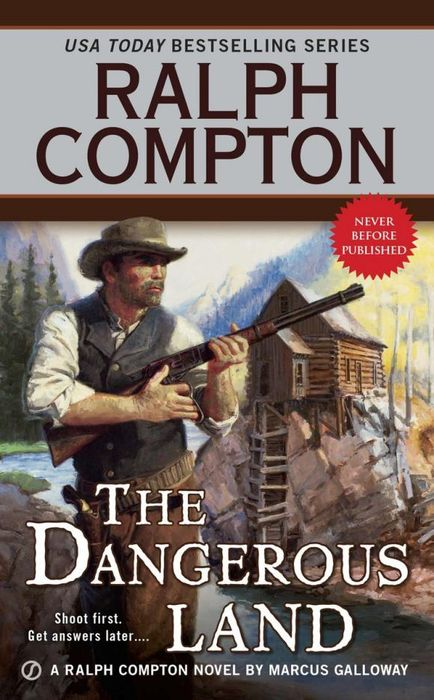 Ralph Compton the Dangerous Land 21 5 asus vs229ha va 1920x1080 250 cd m^2 5 ms dvi hdmi vga 90lme9001q02231c