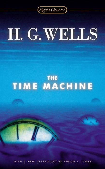 The Time Machine rollercoasters the time machine