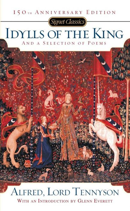 Idylls of the King and a New Selection of Poems beshiktashlian mugurdich poems of mugurdich beshiktashlian