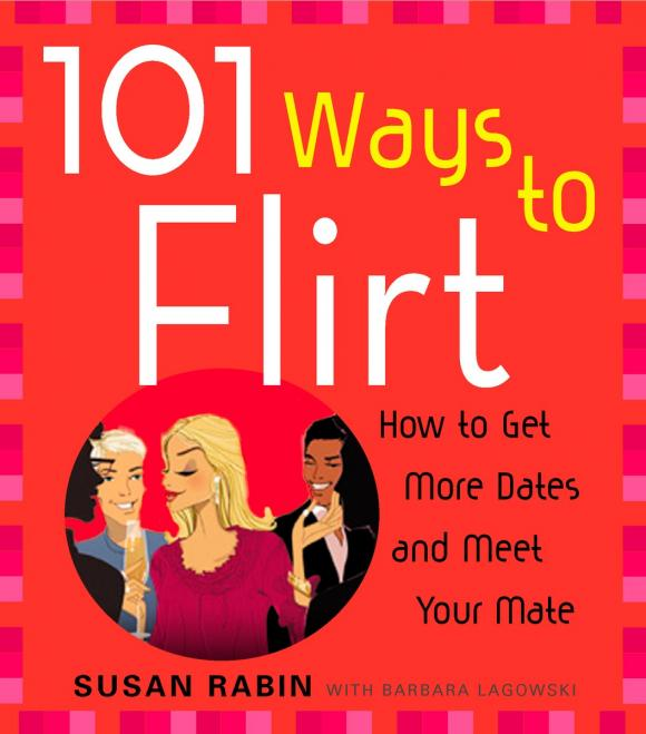 101 Ways to Flirt violet ugrat ways to heaven colonization of mars i