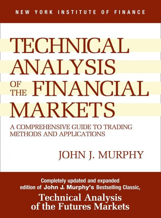 Study Guide to Technical Analysis of the Financial Markets david wilson visual guide to financial markets