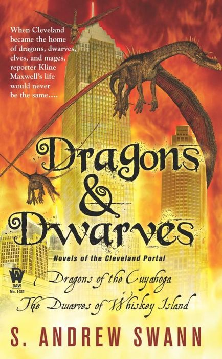Dragons and Dwarves мини фигурка dragons toothless 66562 20064923