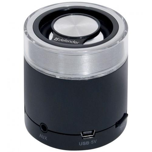 Defender Atom Monodrive акустическая система 1.0