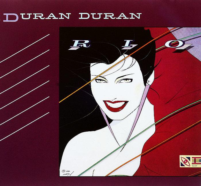 Duran Duran Duran Duran. Rio duran duran duran duran paper gods