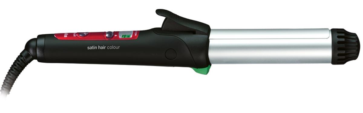 Braun Satin Hair 7 CU 750 электрические щипцы для завивки волос