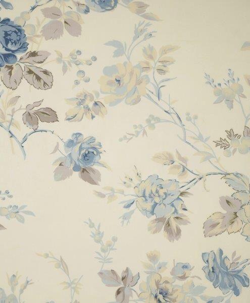 Ткань Manon ivoire, ширина 110см, в упаковке 1м, 100% хлопок, коллекция Les bleus /Небесно-голубой/. BAO.16BAO.16Ткань Manon ivoire, ширина 110см, в упаковке 1м,100% хлопок, коллекция Les bleus /Небесно-голубой/