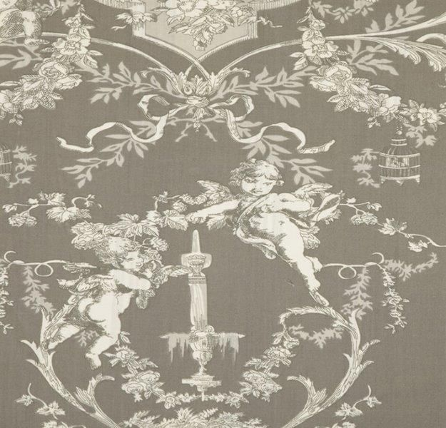 Ткань Cherubin, ширина 110 см, в упаковке 1 м. BCH.35BCH.35Ткань, выполненная из натурального хлопка, используется для творческих работ.Хлопковые ткани не выцветают, не линяют, не деформируются при стирке и в процессе носки готовых изделий, сшитых из этих тканей.Ткань можно без опасений использовать в производстве одежды для самых маленьких детей, в производстве игрушек. Также ткань подойдет для декора и оформления творческих работ в различных техниках.