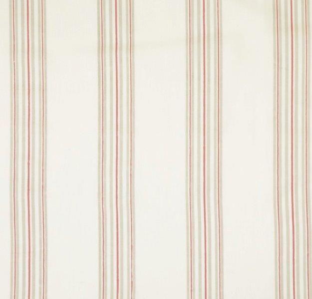 Ткань Dano, ширина 110 см, в упаковке 1 м, 100% хлопок. BDNO.IRBDNO.IRТкань, выполненная из натурального хлопка, используется для творческих работ.Хлопковые ткани не выцветают, не линяют, не деформируются при стирке и в процессе носки готовых изделий, сшитых из этих тканей.Ткань можно без опасений использовать в производстве одежды для самых маленьких детей, в производстве игрушек. Также ткань подойдет для декора и оформления творческих работ в различных техниках.