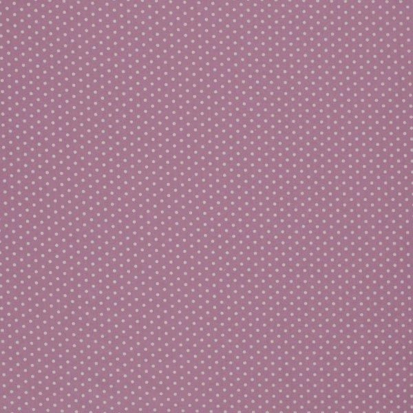 Ткань Mas dOusvan Dots, цвет: бордовый, 110 х 100 смBDOT.PYТкань Mas dOusvan, выполненная из натурального хлопка, используется для творческих работ.Хлопковые ткани не выцветают, не линяют, не деформируются при стирке и в процессе носки готовых изделий, сшитых из этих тканей. Ткань Mas dOusvan можно без опасений использовать в производстве одежды для самых маленьких детей. Также ткань подойдет для декора и оформления творческих работ в различных техниках.Ширина: 110 см.Длина: 1 м.
