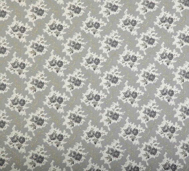 Ткань Lea, ширина 110 см, в упаковке 1 м, 100% хлопок. BEA.98BEA.98Ткань, выполненная из натурального хлопка, используется для творческих работ.Хлопковые ткани не выцветают, не линяют, не деформируются при стирке и в процессе носки готовых изделий, сшитых из этих тканей.Ткань можно без опасений использовать в производстве одежды для самых маленьких детей, в производстве игрушек. Также ткань подойдет для декора и оформления творческих работ в различных техниках.