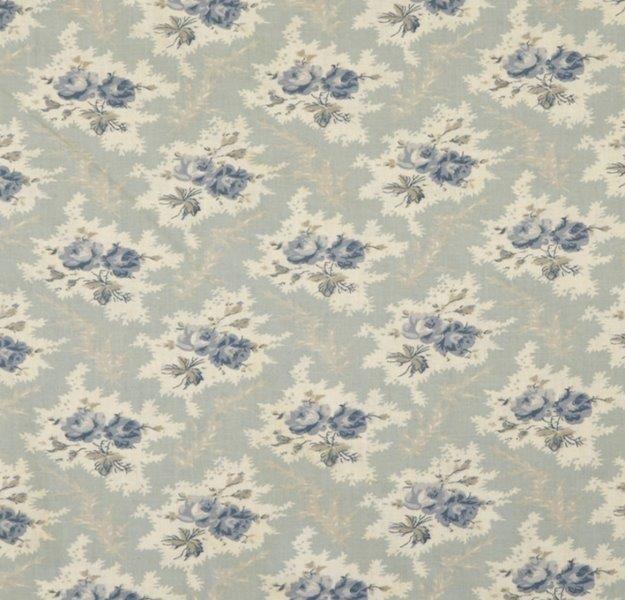 Ткань Lea, ширина 110 см, в упаковке 1 м, 100% хлопок. BEA.99BEA.99Ткань, выполненная из натурального хлопка, используется для творческих работ.Хлопковые ткани не выцветают, не линяют, не деформируются при стирке и в процессе носки готовых изделий, сшитых из этих тканей.Ткань можно без опасений использовать в производстве одежды для самых маленьких детей, в производстве игрушек. Также ткань подойдет для декора и оформления творческих работ в различных техниках.
