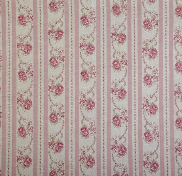 Ткань Eva Chambray, ширина 110см, в упаковке 1м, BEVA.CHRBEVA.CHRТкань Eva Chambray, выполненная из натурального хлопка, используется для творческих работ. Хлопковые ткани не выцветают, не линяют, не деформируются при стирке и в процессе носкиготовых изделий, сшитых из этих тканей. Ткань можно без опасений использовать в производстве одежды для самых маленьких детей, в производстве игрушек. Также ткань подойдет для декора и оформления творческих работ в различных техниках.